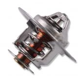 6D102  thermostat